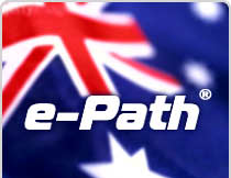 About e-Path Pty Ltd